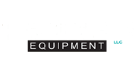 Hammer Equipment Logo